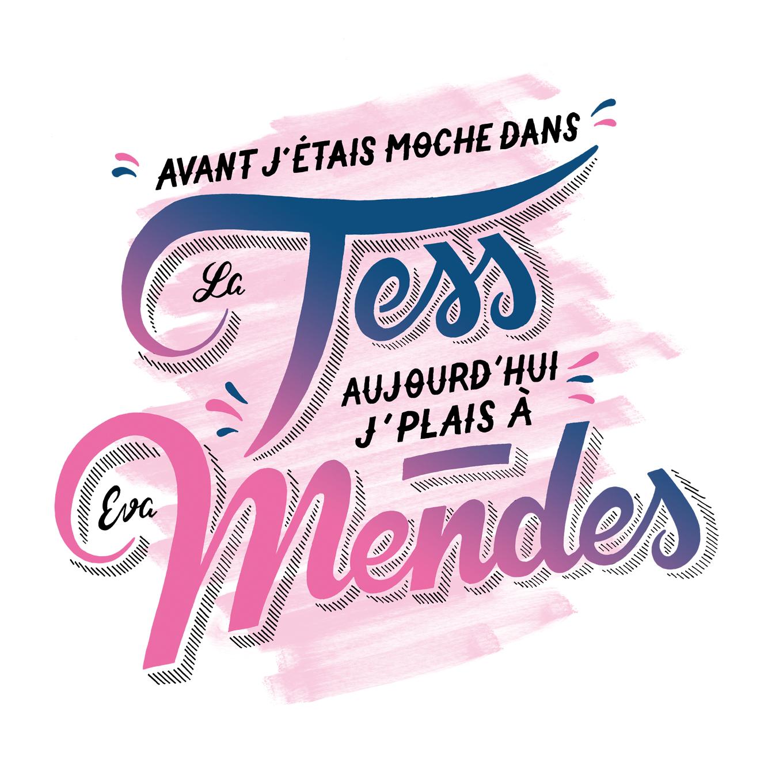 pnl-avant-j-etais-moche-dans-la-tess-flowhynot