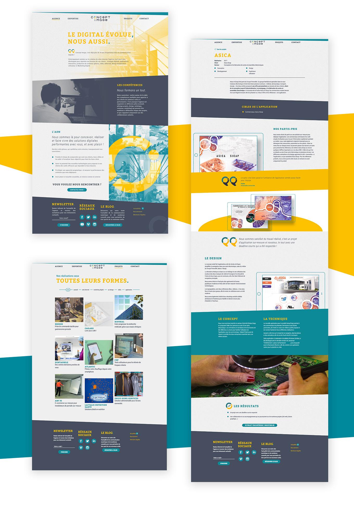 webdesign-concept-image-flowhynot-2