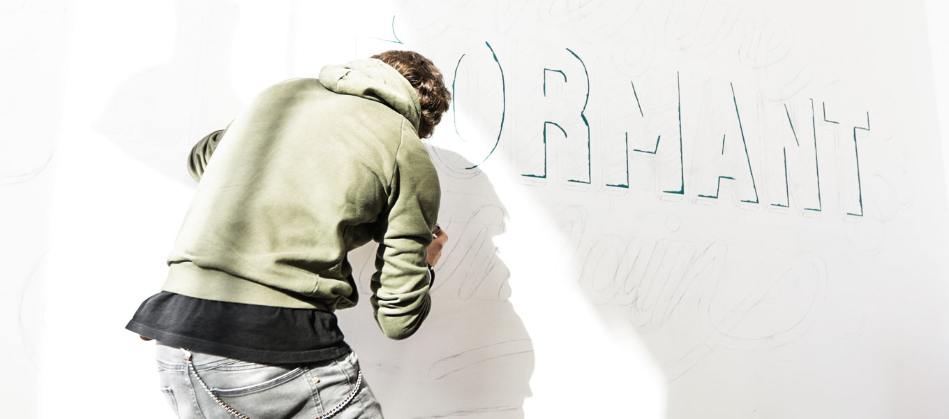 fresque-concept-image-typographie-flowhynot-4