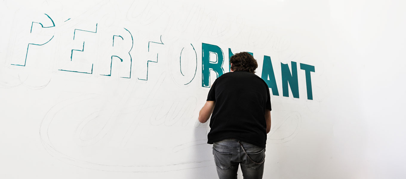 fresque-concept-image-typographie-flowhynot-5