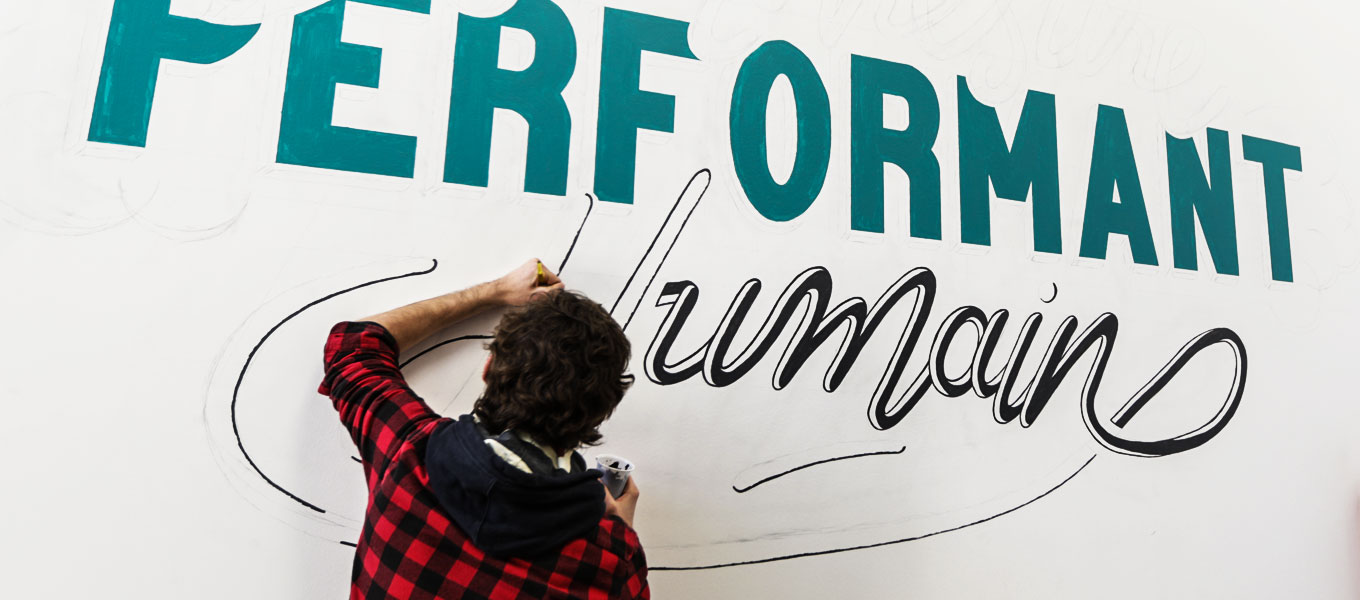 fresque-concept-image-typographie-flowhynot-6