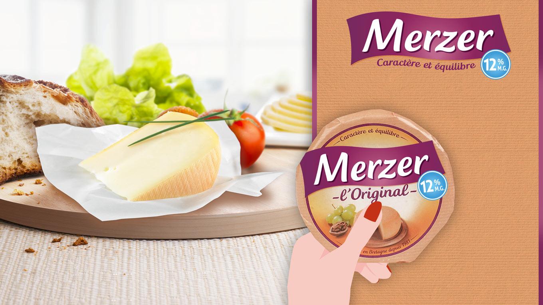 merzer-billboard-flowhynot-1