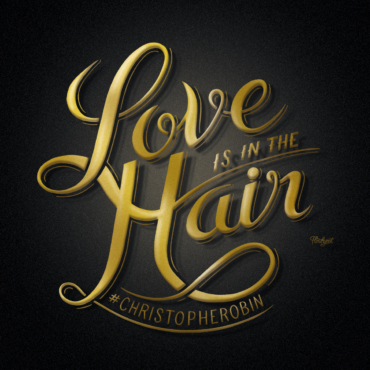 56f560b8a5e11gold-type-love-is-in-the-hair-christophe-robin-flowhynot