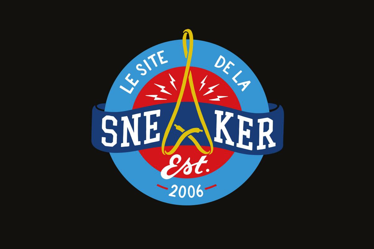 regard détaillé 5249c c8567 LE SITE DE LA SNEAKER - Flowhynot