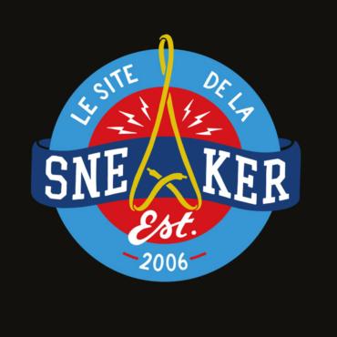 58922c6546c9bthumbnail-flowhynot-le-site-de-la-sneaker