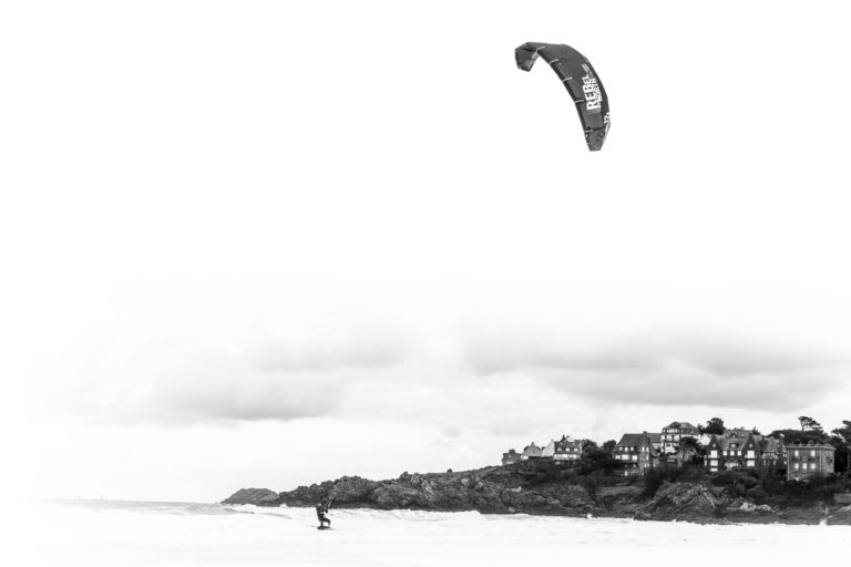 flowhynot-kite-surf-longchamp