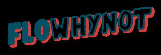 cropped-logo-flowhnot-illustrailer.png