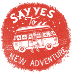 flowhynot-say-yes-to-new-aventures-very-small-badge